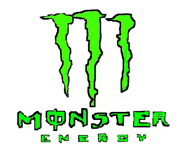 Monster Logo Contest (3/3)
