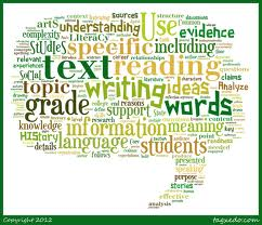 wordle CCSS