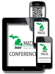 MACUL_Conf_ClusterGraphic