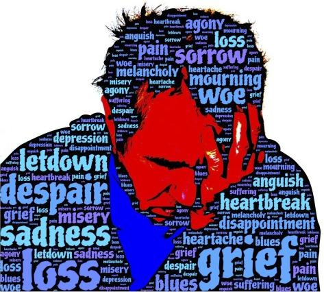 grief-927083_1920