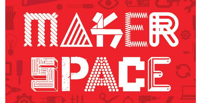 MakerSpaceLogo