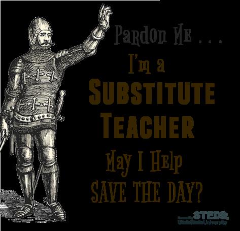 guest-teacher