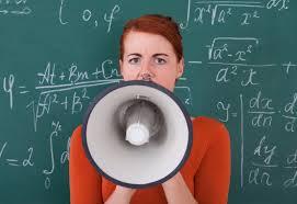 teacher-voice