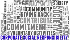 socialcontribution